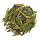 Dragon Well (Long Jing) Premium Loose Leaf Green Tea - Chiswick Tea Co
