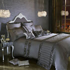 OCTAVIA BED LINEN BY KYLIE MINOGUE AT HOME..FREE & FAST SHIPPING..SEP2014 DESIGN