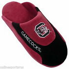 South Carolina Gamecocks Slippers Low Pro Scuff
