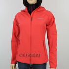 "New Womens Columbia ""Sweet As"" Omni-Shield Softshell Hood..."