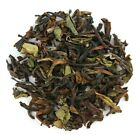 Darjeeling First Flush Premium Loose Leaf Black Tea - Chiswick Tea Co