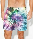 NEW Insight - Woodstock Board Shorts Tie Dye | Boardshorts