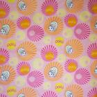 Polly Flannel Crafting Quilting Cotton Fabric CHOICE YOUR LENGTH