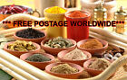 1kg Indian/Asian Spices/Herbs/Masala Indian/Chinese/Mughlai/Continental Cooking
