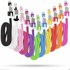 USB Micro Data Sync Cable 1m / 3ft