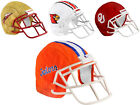 NCAA College Football Plush Helmet Hat - Pick Team