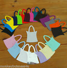 Girly Die Cuts - Handbag #4 - Invitations - Topper - Kids - Party - Cards
