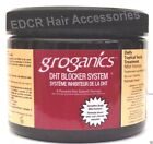 NEW GROGANICS DHT BLOCKER SYSTEM A SERIOUS REMEDY FOR A SERIOUS PROBLEM
