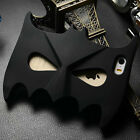 Hot 3D Cute Batman Mask Soft Silicone Phone Case Cover for iPhone 5/6s plus