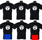 TROUBLE 1 2 3 4 5 6 T-SHIRT Youth Adult All sizes Group Shirt Gift Tee