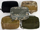 Condor MOLLE T&T Pouch MA54  Utility Gadget Tool Bag Tactical Accessory Storage