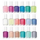 Essie Nail Polish - 13.5ml / 0.46oz  (Colors 901-950) - 2015 Collections