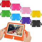 10.1 Inch Cute EVA 3D Cartoon Kids Cover Case for Samsung Galaxy Tab3 10.1""