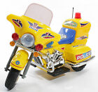 electric kids motorcycle