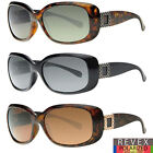 Revex Polarized Polarised Driving Fishing Golf Sport Sunglasses & Case POL0619