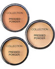 Collection 2000 Pressed Face Powder 15g