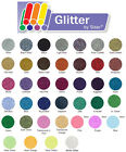 Explore Using Siser GLITTER Iron-On Heat Transfer Vinyl    Plus    BONUS Deals  фото