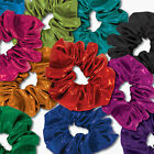MILANO PRO SPORT - SCRUNCHIES - VARIOUS COLOURS - BRAND NEW