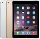 Brand New Apple iPad Air 2 Newest Model 16GB WiFi Touch ID Apple Pay