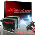 Xentec Xenon Lights HID Conversion Kit H7 H1 H11 9005 9006 for Dodge Challenger $29.99 USD on eBay