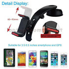 New Multi-function Car Stand Mount Holder For iPhone Samsung Various Smart Phone