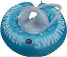 Baby / Infant Swimming Float Ring suitable 0~2 yrs / 13~40 lbs
