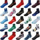 Outdoor Bike Bicycle Shoes Cover Racing Covers Riding Cycling Zipper Windproof