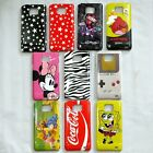 Various Designs Hard Case Back Cover Skin For Samsung Galaxy S2 i9100