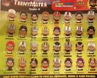 PICK UR FAVORITE TEAM FIGURE 2015 NFL FOOTBALL TEENYMATES SERIES 4 LINEMEN DST $1.95 USD on eBay