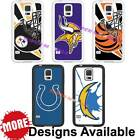Popular Hot American Football Sports Team Case Cover for Samsung Galaxy Phone
