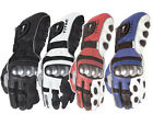 Held Titan Kangaroo Leather Touring Sports Bicycle Motorcycel Motorbike Gloves