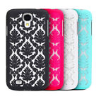 Hot Luxury Slim Case Cover Skin *For Samsung Galaxy Phone New
