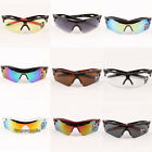 GPE Outdoor Cycling Bicycle Bike Goggles Eyewear UV400 Sunglasses Colorful