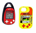 Electronic Play On The Go Games Toys  Kids Children Christmas Stocking Fillers