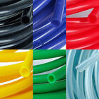 8x12 Food Grade Silicone Tube Hose Pipe ID 8mm OD 12mm New High Quality
