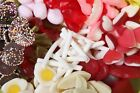 Ultimate Pick 'n' Mix Jelly Sweets Bag, Most Popular Great Value,500g,1kg or 2kg