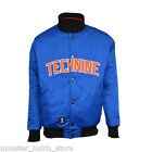 BRAND NEW Technine SWITCH HITTER Snowboard Jacket ROYAL ORANGE MEDIUM-2XLARGE DS