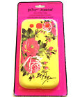 Betsy Johnson Cell Phone Case Galaxy S3 iphone 4 4 iphone 5,5S, Glossy, Mult