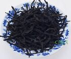 Special Grade Guangdong Oolong Tea * Chaozhou Tea ~ Scented Osmanthus Aroma
