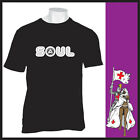 NORTHERN SOUL T SHIRT WIGAN CASINO THE TORCH TWISTED WHEEL MODS ALLNIGHTER