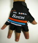 Cycling Bike Riding Half Finger Glove (#3056) Size M/L/XL
