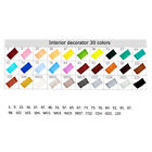 30 Color Set Touch Five Alcohol Graphic Art Twin Tip Pen Marker Broad Fine Point