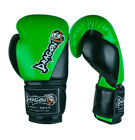 Boxing MMA Muay Thai Kick Boxing Gloves Dragon Do DIFFERENT SIZES/COLORS