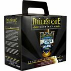Milestone Brewery Beer making home brew kits. Includes bargain multipacks Choice
