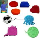 Senseez vibrating cushion ASD Autism Sensory Calm Kids Special Needs School Home