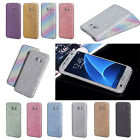 For Mobile Phone New Fashion Bling Full Decal Skin Sticker Wrap Phone Case Cover