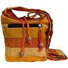 hippie shoulder bags