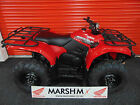 Yamaha Grizzly IRS 450cc 2/4x4 NEW!! Road Legal Available