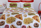 Munchies Bed Linen by #Bedding ... 10% Off RRP + Free & Fast Shipping