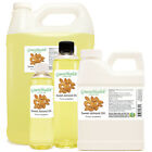 Sweet Almond Carrier Oil (100% Pure & Natural)